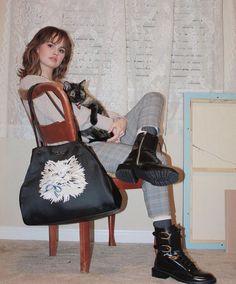 Debby Ryan Payton List, Best Movie Posters, Debby Ryan, Love Her Style, Disney Girls, Best Actress, Twenty One Pilots, Beautiful Actresses, Jessie