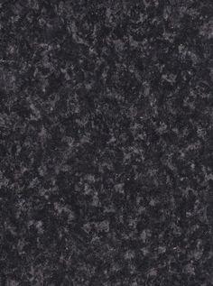 Meteor Granite Shag Rug, Granite, Colours, Rugs, Kitchen, Home Decor, Shaggy Rug, Farmhouse Rugs, Cooking
