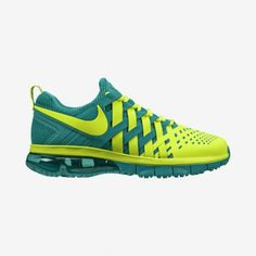 online store 0db03 e4226 Fotos e Preço do TÊNIS NIKE FINGERTRAP MAX Nike Free Trainer, Mens Training  Shoes,