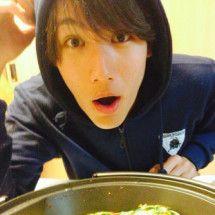 中川大志オフィシャルブログ Powered by Amebaの画像