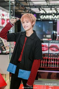 Yang Yang, Winwin, Taeyong, Jaehyun, Rapper, Yangyang Wayv, Nct Life, Huang Renjun, Fandoms