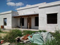 Un sueño puede hacerse realidad!! Mexican Home Design, House Plans, Garage Doors, House Design, The Originals, Architecture, Building, Outdoor Decor, Solis