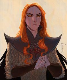 Character Concept, Character Art, Concept Art, Character Design, Dnd Characters, Fantasy Characters, Das Silmarillion, O Hobbit, Jrr Tolkien