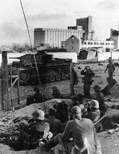 Panzerkampfwagen III (5 cm L/60) Ausf. L (Sd.Kfz. 141/1)
