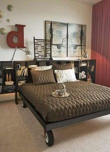 Brilliant-Ideas-For-Your-Bedroom-26