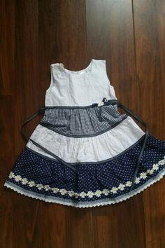 Girls size 6.  $7 Garage, Girls, Fashion, Carport Garage, Toddler Girls, Moda, Daughters, Fashion Styles, Maids