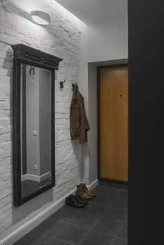 Фото интерьера однокомнатной квартиры хрущёвки. Лучшая планировка 1 комнатной квартиры в хрущёвке