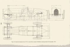 Bugatti photo server: Click image to close this window Cool Old Cars, Old Race Cars, Pedal Cars, Type 59, Diy Go Kart, Automotive Engineering, Bugatti Cars, Pulsar, Vintage Race Car