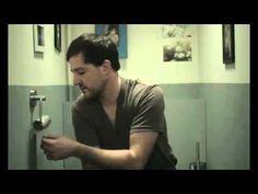 La agencia Leo Burnett Paris ha realizado este gracioso spot de promoción para papeles higiénicos Le Trefle apelando al ingenio y a la risa. Para compartir