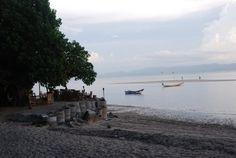 Koh Phangan, l'isola della luna piena   Non Solo Turisti