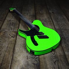"Ormsby Guitars now available from Zed Music Distribution. 210 Likes, 5 Comments - Zed Music Distribution (@zedmusicdistribution) on Instagram: ""This Toxic TX Ormsby GTR has just landed in the United kingdom!  Contact us to now find out more…"""