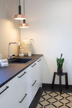 Sauna, Corner Desk, Laundry, Furniture, Bathroom, Decoration, Home Decor, Ideas, Bath Room