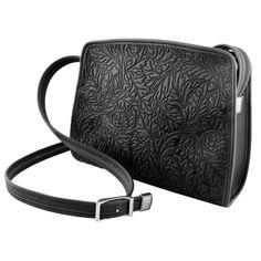 b05d7133f9a4 Oberon Design Women s Leather Retro Cross Body Handbag New Handbags
