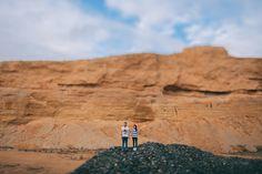 People Producciones · Destination wedding photographer · Fotógrafos de bodas · Sesión de pareja · Couple session · Engagement · Spain · Elopement · Burgos · Novios