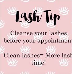 Fantastic beauty diy hacks are offered on our web pages. Have a look and you won… – Microblading Applying False Lashes, Applying Eye Makeup, False Eyelashes, Longer Eyelashes, Artificial Eyelashes, Fake Lashes, Beauty Tips For Face, Beauty Hacks, Face Tips