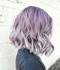 Katalog fryzury długich i półdługich modnych w tym sezonie