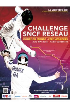 Olympic Sports, Olympic Games, Olympic Fencing, Olympics, Fence, Competition, Fencing, Composite Fencing