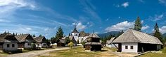 Come to Slovakia! Detailed information about Slovakia, Slovak accommodation and attractions, searching surroundings on map and getting to know Slovakia. Heart Of Europe, Big Country, Before I Die, Central Europe, Lonely Planet, Homeland, Paths, National Parks, Places To Visit