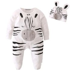 HappyLifea Im A Realtor Dyed Washed Baby Pajamas Bodysuits Clothes Onesies Jumpsuits Outfits Black