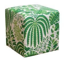 Image result for sanderson jungle fabric