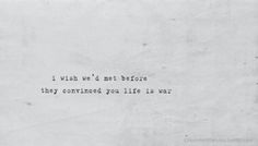 Image result for heather the musical lyrics meant to be yours