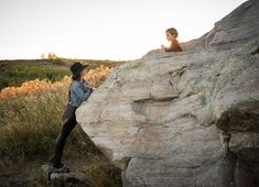 """Delanie Player on Instagram: """"I like taking the little ones up to Turtle Rock. It's a fun little stop and a way to keep everyone moving. And there are sweet little spots…"""" Turtle Rock, Family Photography, Like Me, Little Ones, Sweet, Nature, Fun, Instagram, Candy"""