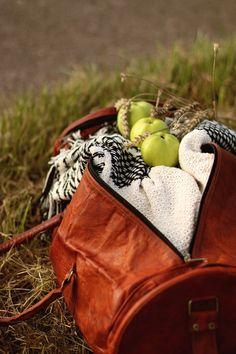 5f47ce1f25e60 Reisetasche aus Leder bei Gusti-Leder.de. Reisetasche Lederreisetasche Gusti  Leder Weekender Vintage braun