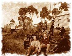 Google Image Result for http://www.australiaplus.com/library/Stories/story_d4c0f592-e06e-4408-8b56-3b103726baad.jpg