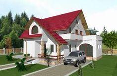 Imagini pentru case osb proiecte