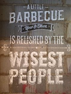 ADVERTISMENT ON BRICK WALL - Google Search