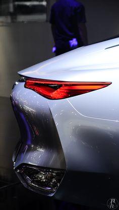 Futuristic Motorcycle, Futuristic Cars, Car Design Sketch, Car Sketch, Future Concept Cars, Automotive Design, Auto Design, Classy Cars, Transportation Design