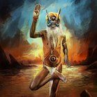 Cyberpunk Sadhu by Kishoreghosh17 (artlords.com) submitted by ockbald to /r/ImaginaryCyberpunk 0 comments original   - Modern #Art -Ultimate Creativity of Fantasy Artists - #Drawings Doodles and Sketches - Oil and Watercolor #Paintings - Digital Arts - Psychedelic Illustrations - Imaginary Worlds Architecture Monsters Animals Technology Characters and Landscapes - HD #Wallpapers