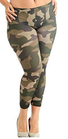 f7cecefaea Material Girl Womens Juniors Printed Cropped Crop Leggings | Womens ...