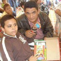 Luis Raul Alvarez Barrios on Yummly