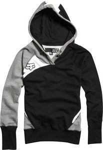 Fox Exhaust Pullover Hoody - Fox Racing Have this in turquoise ! T Shirt Yarn, T Shirt Diy, Pacsun, Fox Racing Clothing, Sweater Weather, Boyfriend Girlfriend Shirts, One Direction Shirts, Cut Up Shirts, Matching Couple Shirts