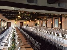 36 Best Sailfish Club Reception images in 2015 | Reception