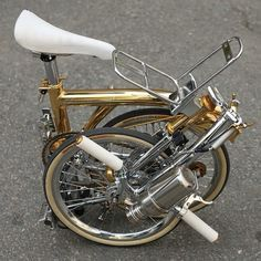 Image result for brompton stand board