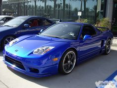 2005 acura nsx Check out all of our #AftermarketParts at #Rvinyl http://www.rvinyl.com/Acura-Accessories.html
