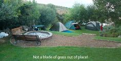 leentjiesklip campsite - Google Search Outdoor Furniture Sets, Outdoor Decor, Outdoor Cooking, Campsite, South Africa, Travelling, Beautiful Places, Google Search, Home Decor