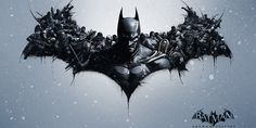 How To Download and Install Batman Arkham Origins Full Free For PC  Link: http://allgames4.me/batman-arkham-origins-free-download/  Batman Arkham Origins Free Download setup in single direct link. Batman arkham origins is action and adventure game with amazing graphics.  Batman Arkham Origins Overview