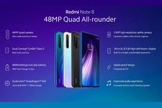 Xiaomi is India's most popular smartphone manufacturer to date. In such a situation, fans of Xiaomi have become used to continuously la. Quad, Selfies, Blog Iphone, Neptune, Wallpaper Samsung, Newest Smartphones, Ios, Most Beautiful Wallpaper, All Mobile Phones