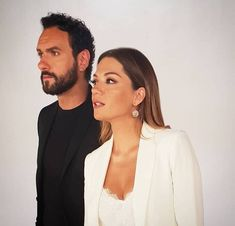 Greek Tv Show, Tv Shows, Tv Series