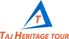 Taj Heritage Tour is offer's you everything Travel needs in and around Agra with Professional group of tour guides, Taj Mahal Tour Guide family group and Private visit direct for Taj Mahal. India Tour, Agra, Day Tours, Tour Guide, Taj Mahal, Logos, Logo, Travel Guide