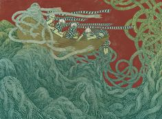 Microsoft Ultimate PC project - Yuko Shimizu