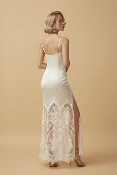 Lace Bridal Robe, Bridal Nightgown, Bridal Robes, Sheer Lingerie, Wedding Lingerie, Lingerie Set, Vintage Lingerie, Purple Lingerie, Dress Dior