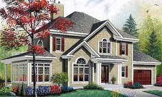 HousePlans.com 23-371