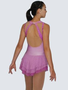 figure skating dresses for girls - Google Search