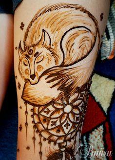 #mehendi #henna #boho #мехенди #хна #бохо #ethno #mandala