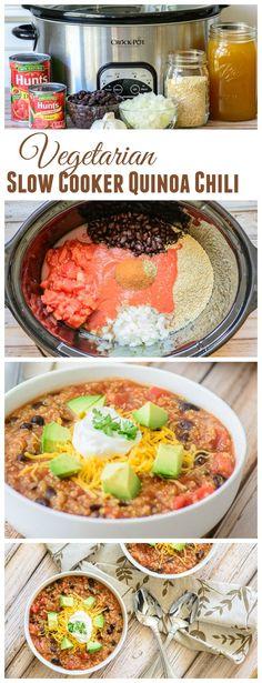 Panasonic rice cooker steamer sr w18pb