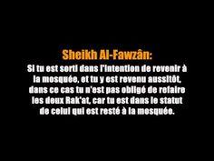 islam sounnah
